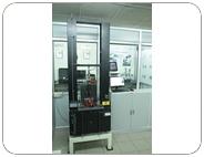 UTM Machine